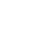 Logo of This is Service Design Thinking business book